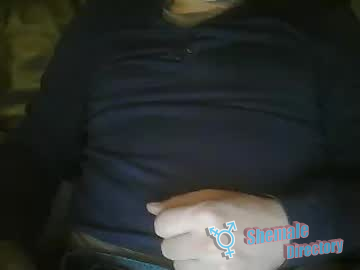 badintonner's Recorded Camshow