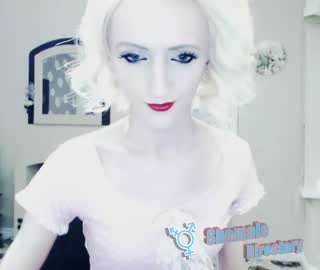 barbiejustiney's Recorded Camshow