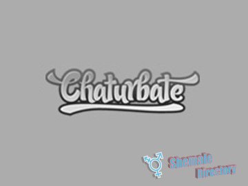 kitkatka chaturbate