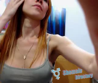 nathy_69's Recorded Camshow