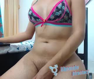 sexy_marcela2