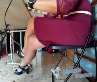 simotv's Recorded Camshow
