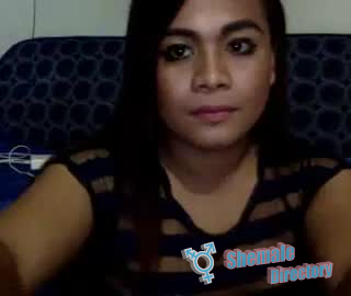 urfilipinawhorexxx's Recorded Camshow