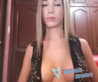 xxxkielina69xxx's Recorded Camshow