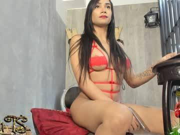 ailynts chaturbate