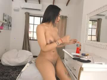 ailynts's Recorded Camshow