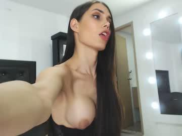amannda_smith chaturbate