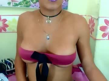 angelyka chaturbate
