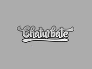ariannanaughty chaturbate