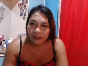 black_jona421xxx chaturbate
