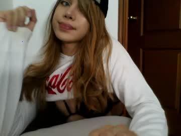 Blondetwinkcum19