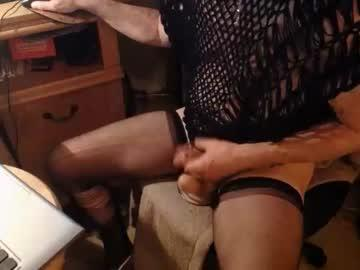 dannyb618 chaturbate