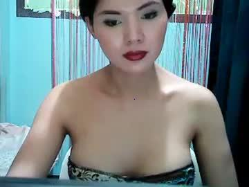 dayanasangre's Recorded Camshow