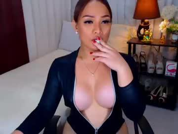 divasexprovider's Recorded Camshow