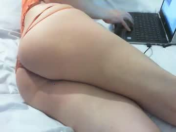 fontannagirl's Recorded Camshow