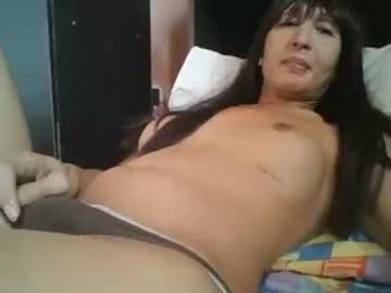 hotangela4u chaturbate