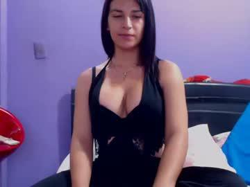isalatingodes's Recorded Camshow