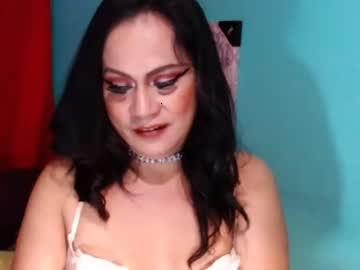 lady_mondragon chaturbate
