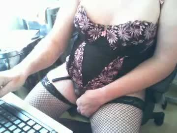 mandy_c's Recorded Camshow