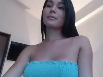 maria18ts's Recorded Camshow