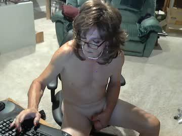 michellemartin's Recorded Camshow