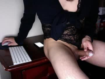 nycbkcd's Recorded Camshow