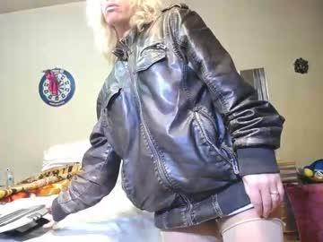 olesia_sean's Recorded Camshow