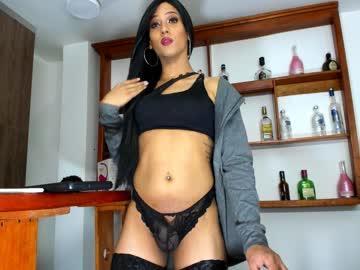 qiana_hot chaturbate