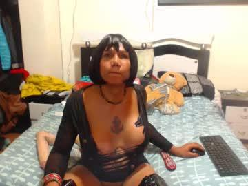robertahotstar's Recorded Camshow