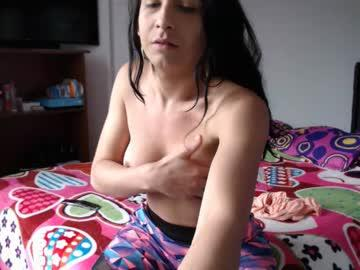 sara_hot_treat chaturbate