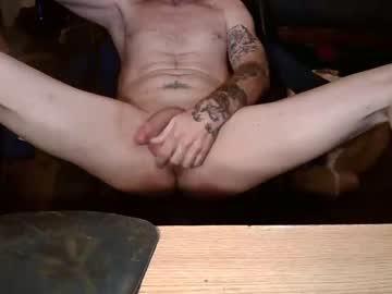sexy_bi_guy101 chaturbate