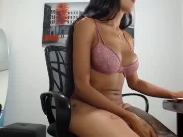 sexy_dollx1 chaturbate
