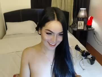 sexyhotbella69's Recorded Camshow