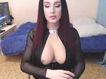 sexypussy13