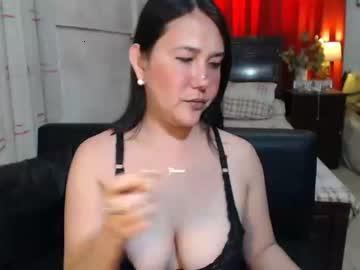 sexyyanna4u