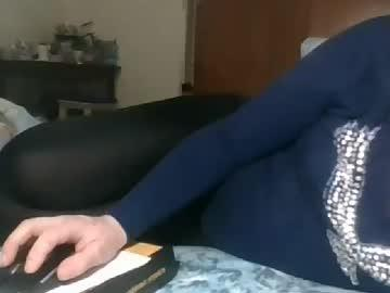 thema41's Recorded Camshow