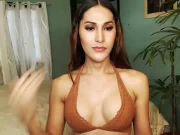 tsservicedoll's Recorded Camshow