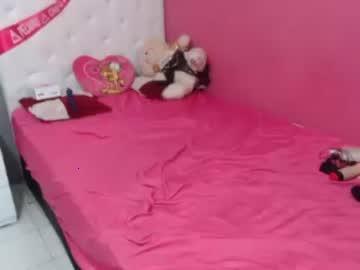 venezuelan_girls chaturbate