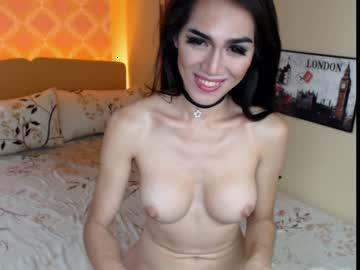 wildflowerts's Recorded Camshow