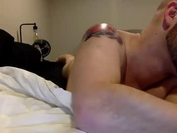 wowglen's Recorded Camshow