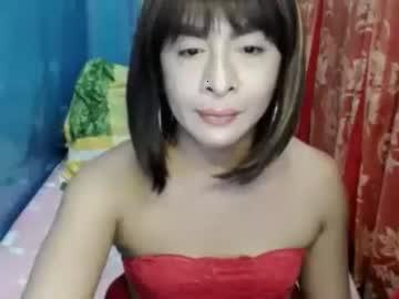 yoursexdivaxxx's Recorded Camshow